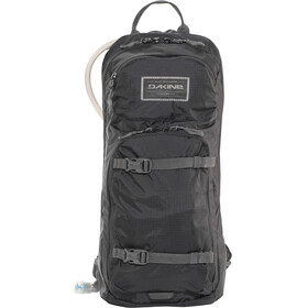 Dakine Session 8l Backpack black